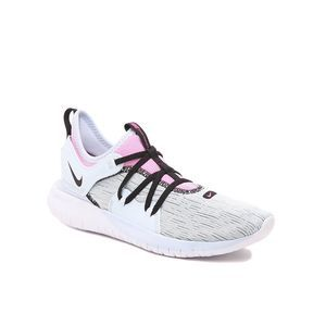 NEW Nike Flex Contact 3 Sizes 8,8.5
